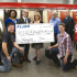 Fort Bend ISD Students to Benefit from $10,000 Fort Bend Education  Foundation Grant