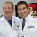 Methodist Sugar Land Hospital Rolls Out  Red Carpet for Leading Physicians