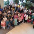 Houston Methodist Sugar Land Hospital's Cancer Center Celebrates  National Cancer Survivors Day