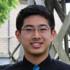 Meet Benjamin Liu