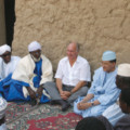 Imamat Day Tribute to His Highness Karim Aga Khan IV