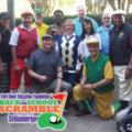 """Golf """"Fore"""" Student Success at the Back to School Scramble  Benefiting the Fort Bend Education Foundation"""