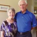 Hometown Heroes: Bob and Marilyn Ewing