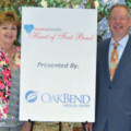AccessHealth's Heart of Fort Bend Secures Presenting Sponsor