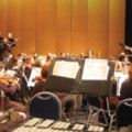 The Fort Bend Symphony Orchestra Announces Auditions for the First Symphonic Choir in Fort Bend County