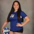 Meet Ashley Alshrouf