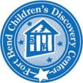 Fort Bend Children's Discovery Center – September Happenings
