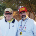 Hometown Heroes: Bill Johnson