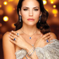 Loggins Jewelers Presents Luxurious Fashion to Fort Bend