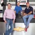Classic Chevrolet Sugar Land and Fort Bend:  A Winning Team