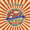 4th Annual Focus Favs Readers' Choice of Fort Bend's Favorites