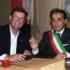 Sugar Land Delegation Visits Umbria and Plans for 2017 Italian Festival