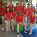 Houston Methodist Sugar Land Hospital Physical Therapy Residency Program Achieves National Milestone