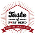 2nd Annual Taste Fort Bend Dishes up to End Childhood Hunger
