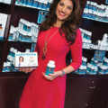 Dr. Shel Wellness & Aesthetic Center Empowering Women from the Inside Out