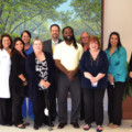 "Houston Methodist Sugar Land Hospital  Earns Sixth Consecutive ""A"" Grade  for Patient Safety"