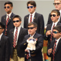 The Fort Bend Boys Choir Presents 35th Anniversary Gala I LOVE the 80s