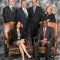 Fort Bend Chamber Announces New Leadership for 2017