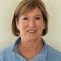 Hometown Heroes: Peggy Jackson