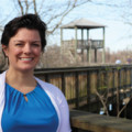 Cullinan Park Conservancy Hires First Executive Director