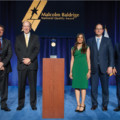 Secretary of Commerce Presents National Award to Memorial Hermann Sugar Land Hospital
