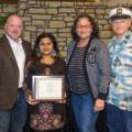 Sugar Land Wins Best City Award for Tourism