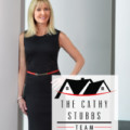 The Evolution of The Cathy Stubbs Team: