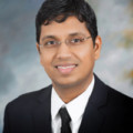 OakBend Medical Group Adds Interventional Cardiologist