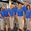 Houston Methodist Sugar Land Hospital Hand Therapy Residency Program Certified by AOTA
