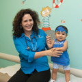 AccessHealth Gets All A's: Affordable, Accessible, Advanced Healthcare for Fort Bend