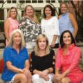 Fort Bend County Alumnae Panhellenic Announces New Board and Schedule for 2017-2018