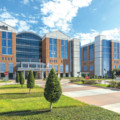 "Houston Methodist Sugar Land Hospital Earns Twelfth ""A"" in a Row for Patient Safety"