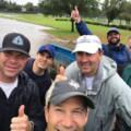 Fort Bend STRONG – Neighbors Helping Neighbors