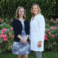 Houston Methodist Sugar Land Hospital Continues to Bring Innovation to the Fight Against Breast Cancer