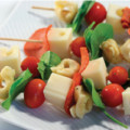 Appealing Holiday Appetizers