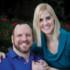 Hometown Heroes: Lesleigh and Josh Morton