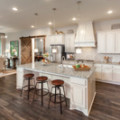 Coventry Homes Starts Presales in Sienna Plantation