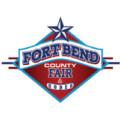 Fort Bend County Fair Scholarship Application Deadline Set
