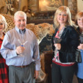 FRIENDS of Child Advocates of Fort Bend to Host Missions and Martini Night