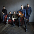 Jason Isbell and The 400 Unit  Announce Spring Tour Date at Smart Financial Centre