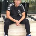Meet Dung Trinh