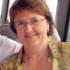 Hometown Heroes: Sue Lang