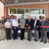 Four Corners Multi-Purpose Center Ribbon Cutting Ceremony Held