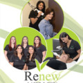 Invest in Yourself: Renew Laser & Skin