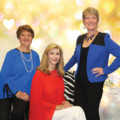 AccessHealth Heart of Fort Bend Event to Honor Three Special Volunteers