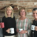 FRIENDS of Child Advocates of Fort Bend to Host Fall Coffee