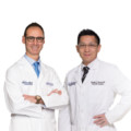 Houston Methodist Sugar Land Hospital Welcomes Vascular Surgeons Dr. Jean Bismuth and Dr. Charlie Cheng