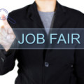 Missouri City to Host Job Fair and Career Development Forum