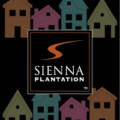 Sienna Plantation Ranks As Houston's Top-Selling Community