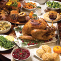 Get Holiday-Cooking Tips at First Colony Branch Library Program